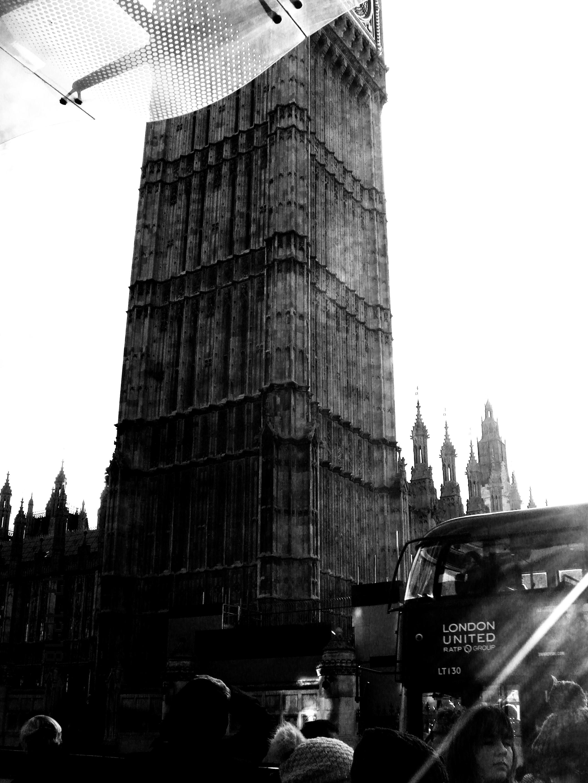 20150117_LONDON_5604.jpg