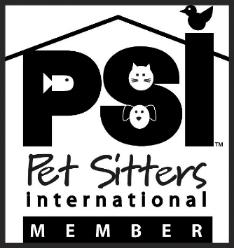 psi_member_logo_bw.jpg