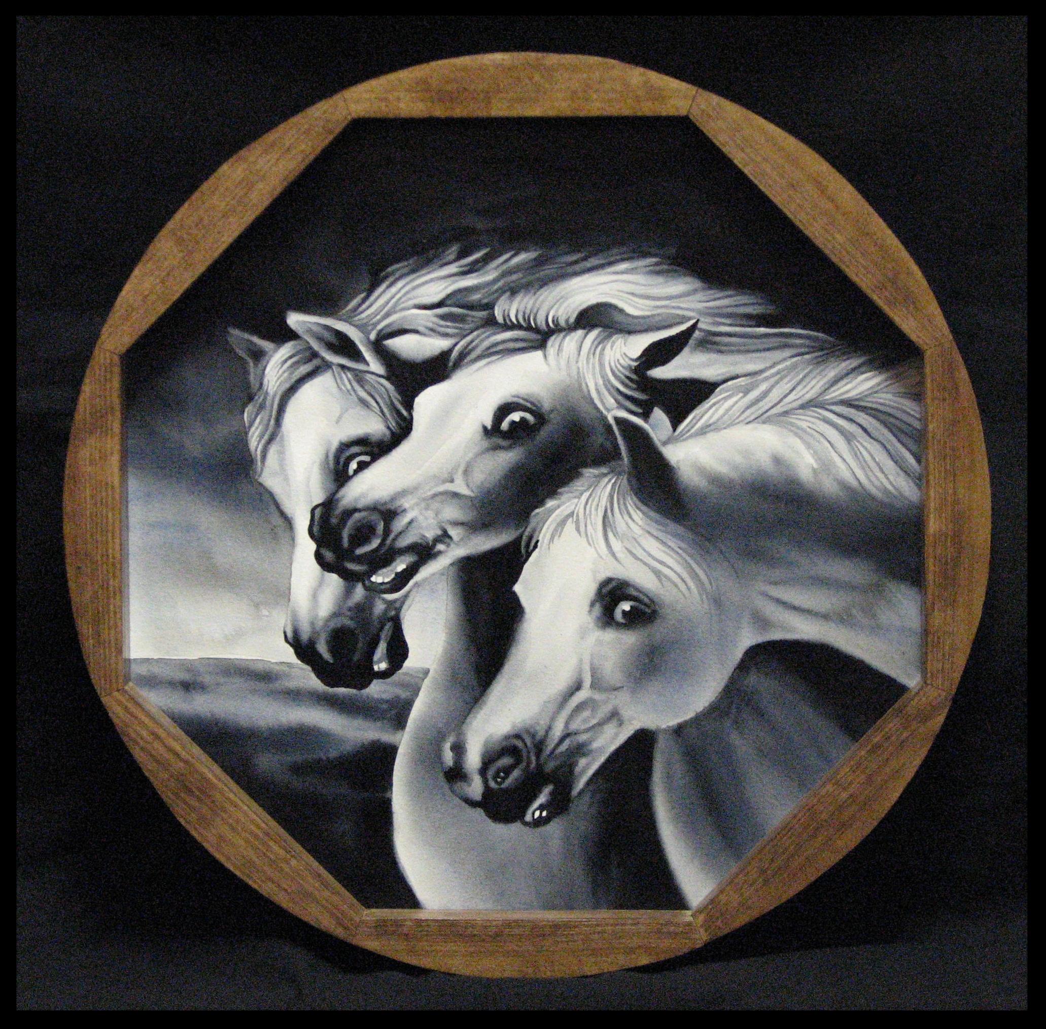 Pharaoh's Horses.jpg