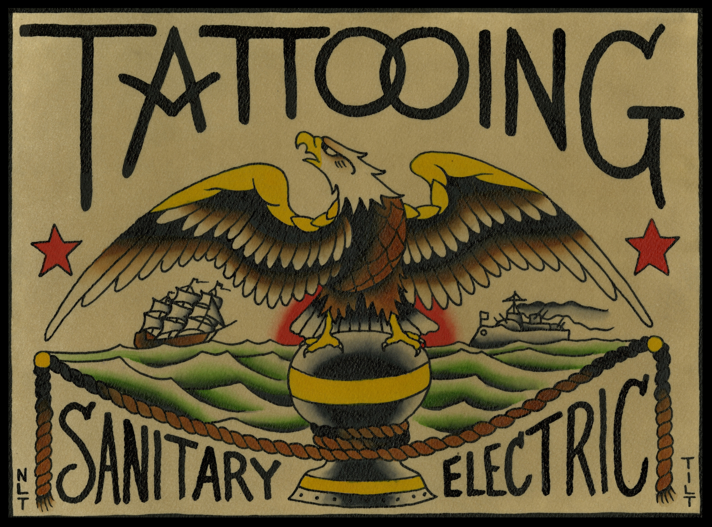 tattooing sanitary electric stained.jpg