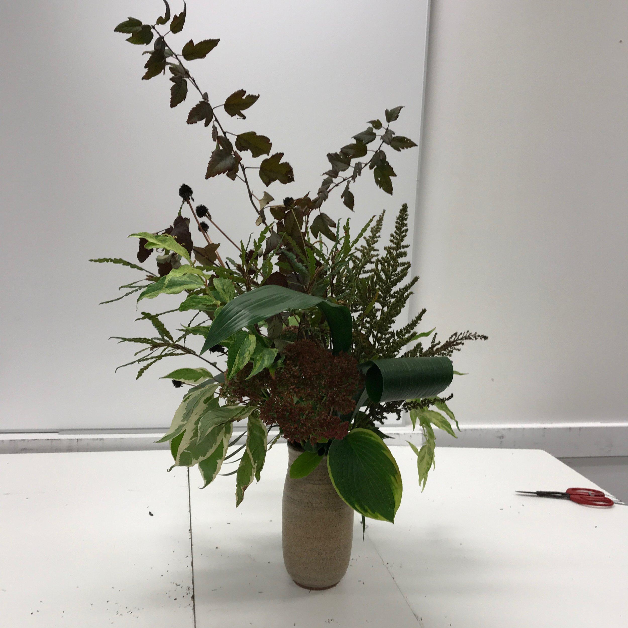 Floral workshop, 10-18-17over,  MA, October 18, 2017 - 1 of 16 (2).jpg