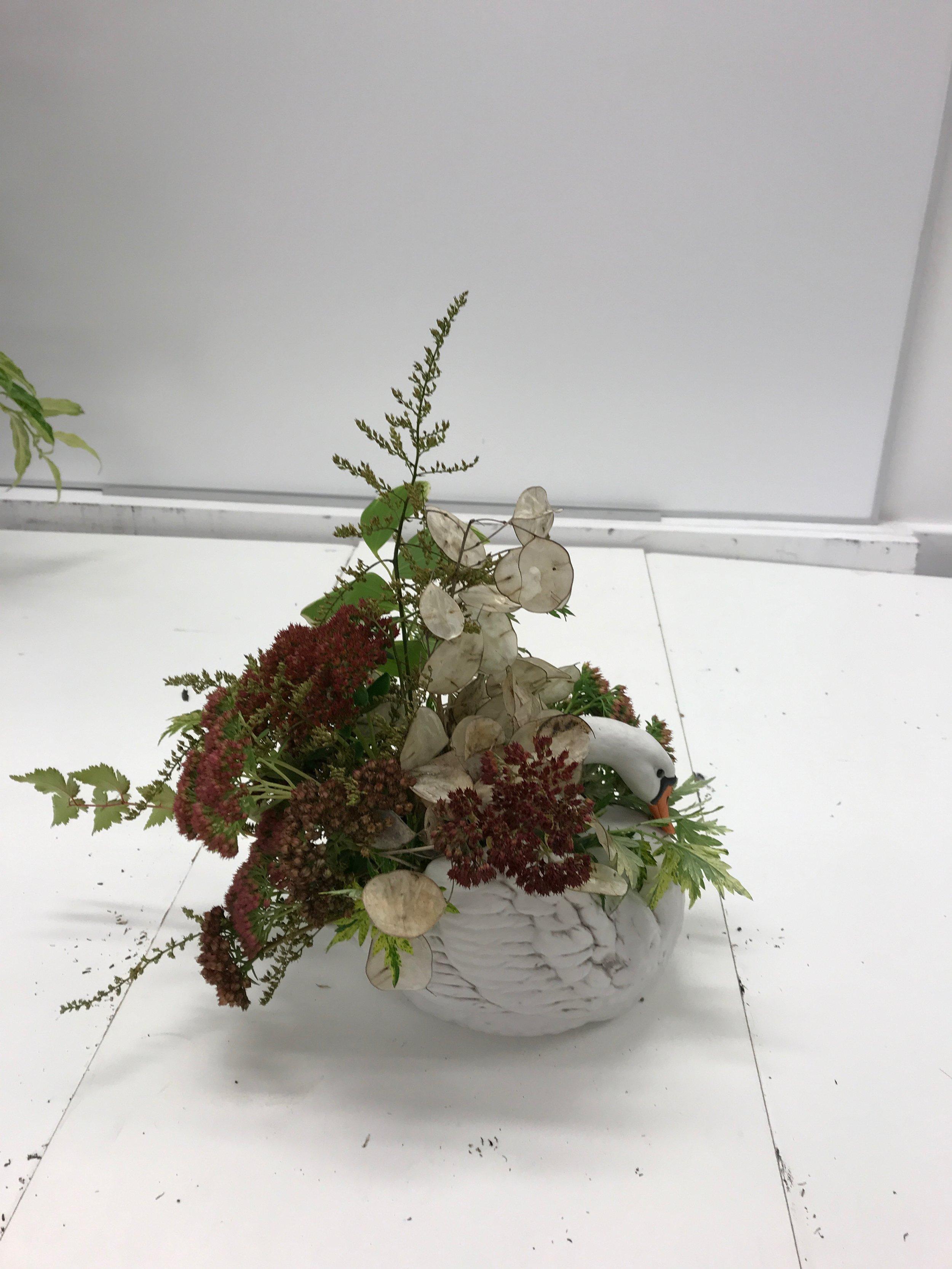 Floral workshop, 10-18-17over,  MA, October 18, 2017 - 1 of 16 (1).jpg