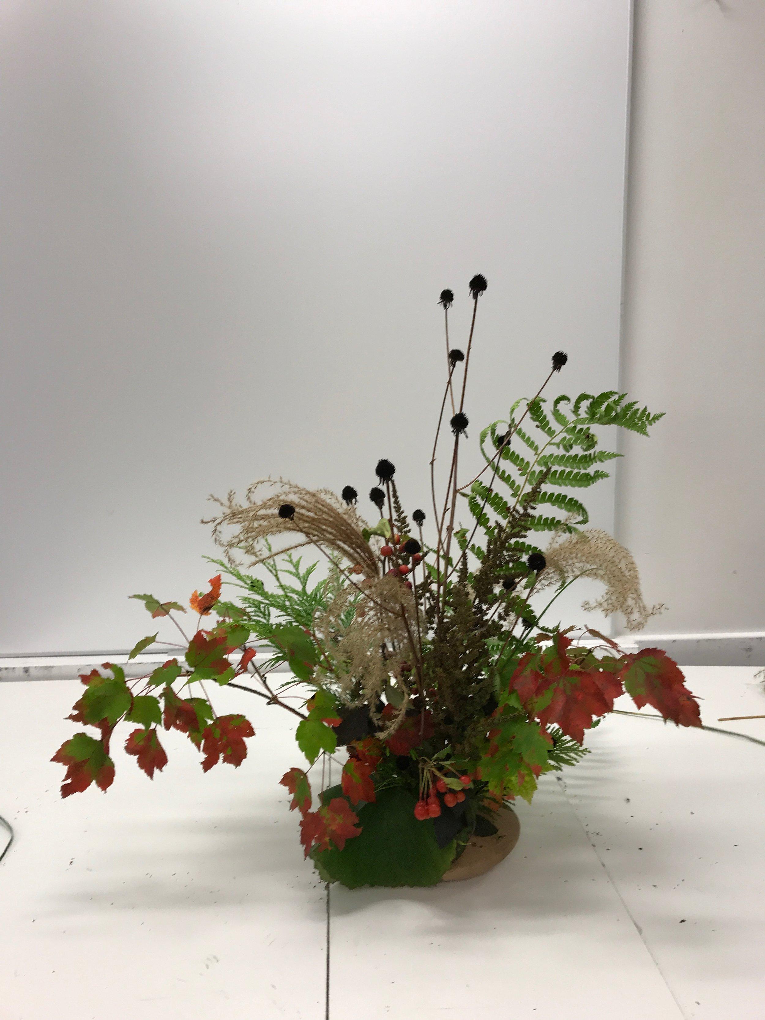 Floral workshop, 10-18-17over,  MA, October 18, 2017 - 1 of 16 (3).jpg
