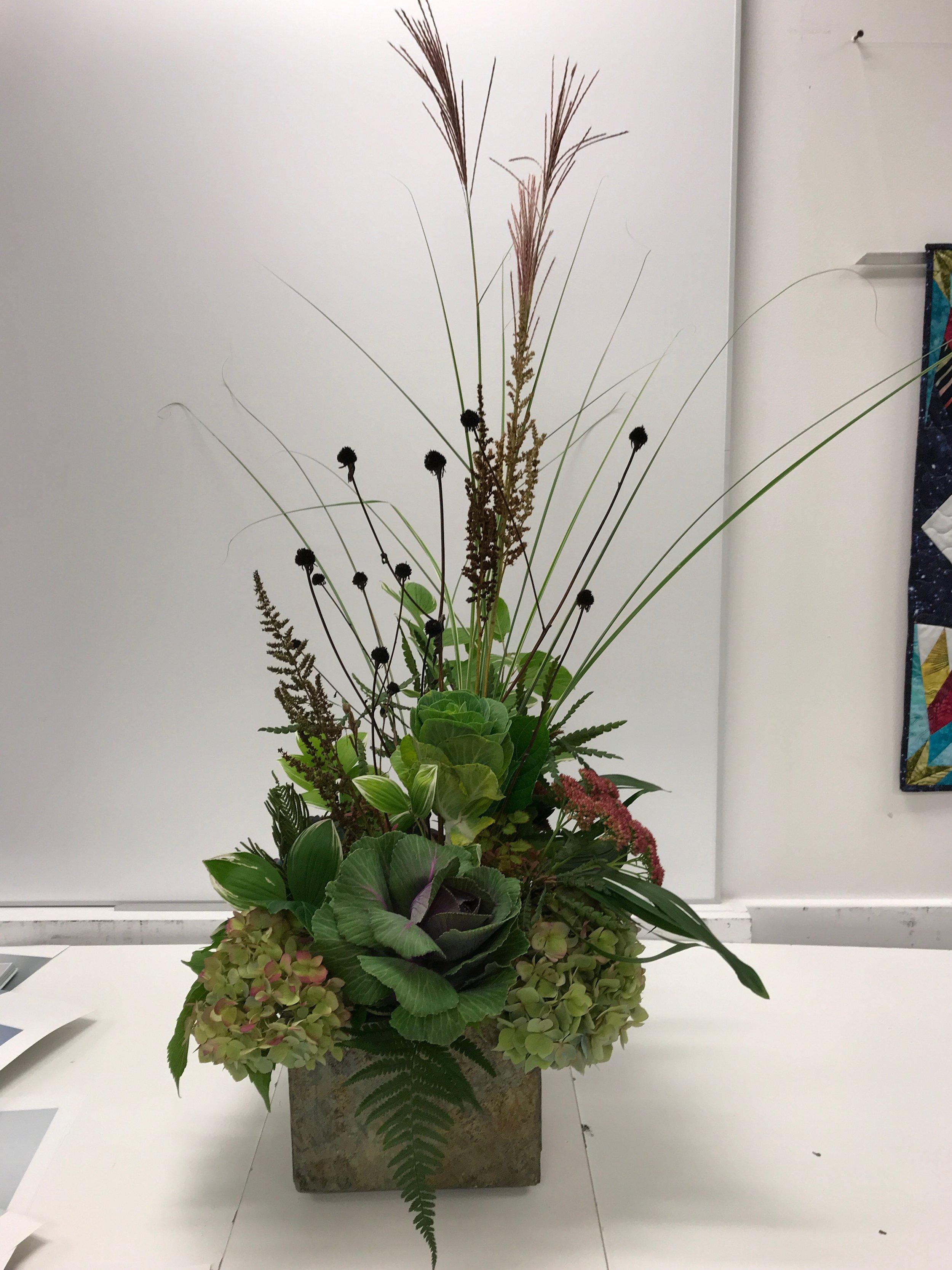 Floral workshop, 10-18-17over,  MA, October 18, 2017 - 1 of 16 (6).jpg