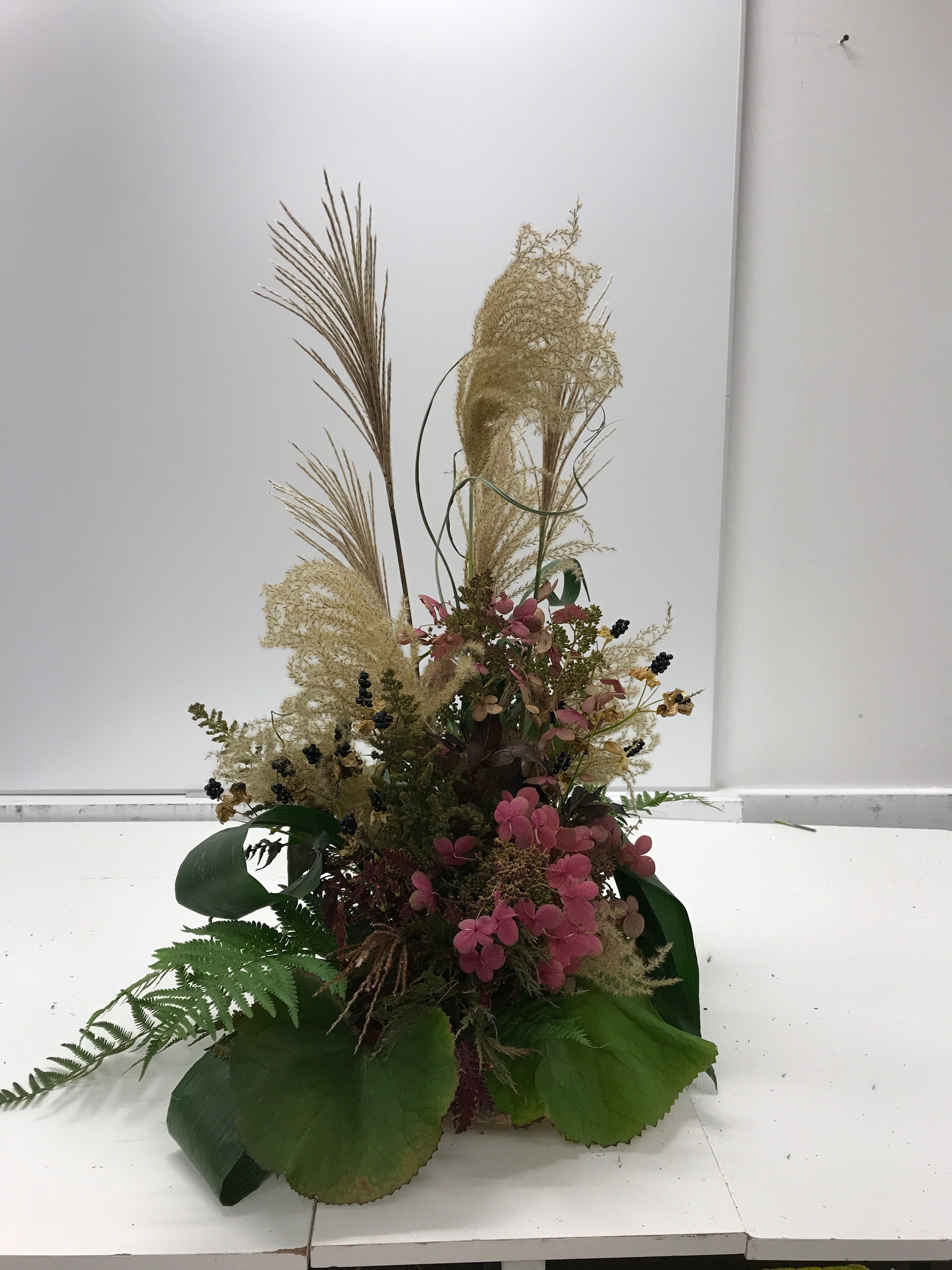 Floral workshop, 10-18-17over,  MA, October 18, 2017 - 1 of 16 (8).jpg