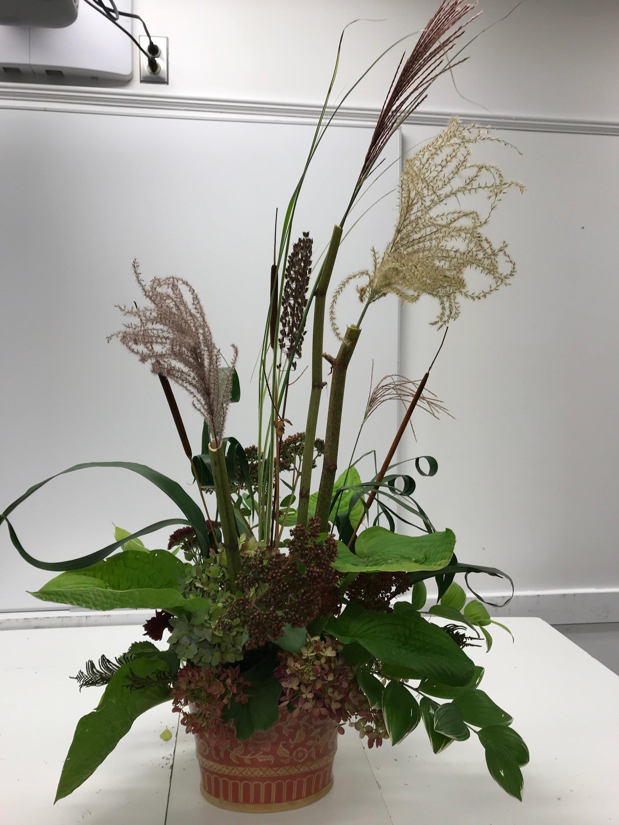 Floral workshop, 10-18-17over,  MA, October 18, 2017 - 1 of 16 (14).jpg