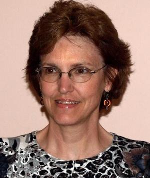 Joan_Butler_6-4-09.jpeg