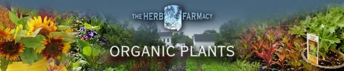 herbfarmacy_banner.jpg