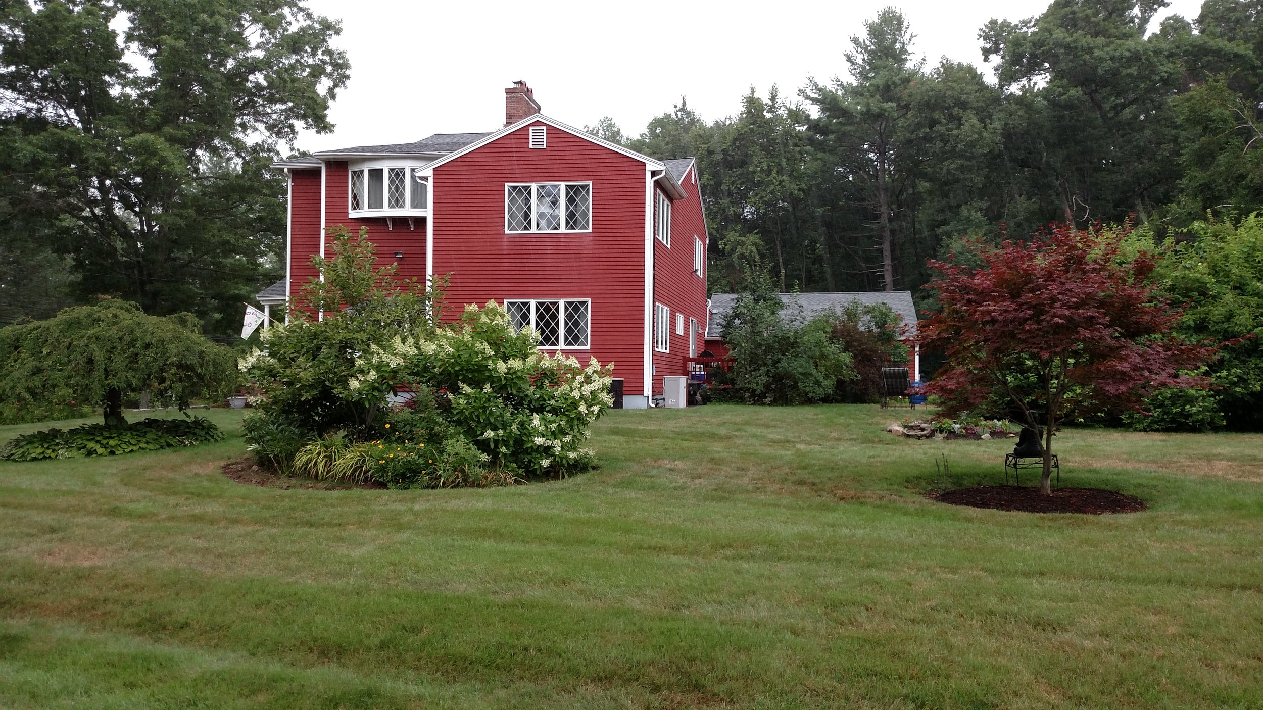 7-20-18 Shapiro Garden .jpg