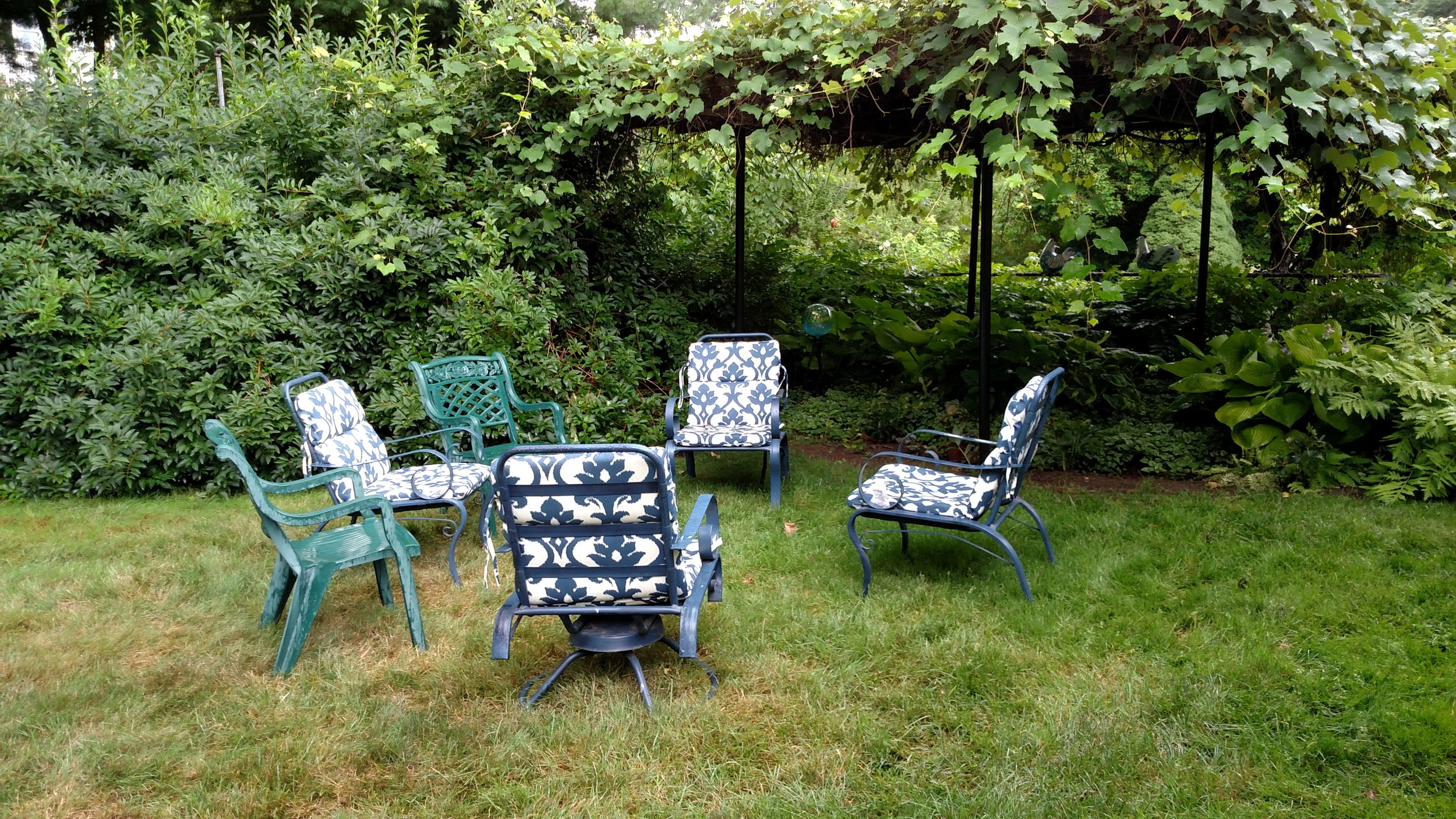 7-20-18 Shapiro Garden 12.jpg