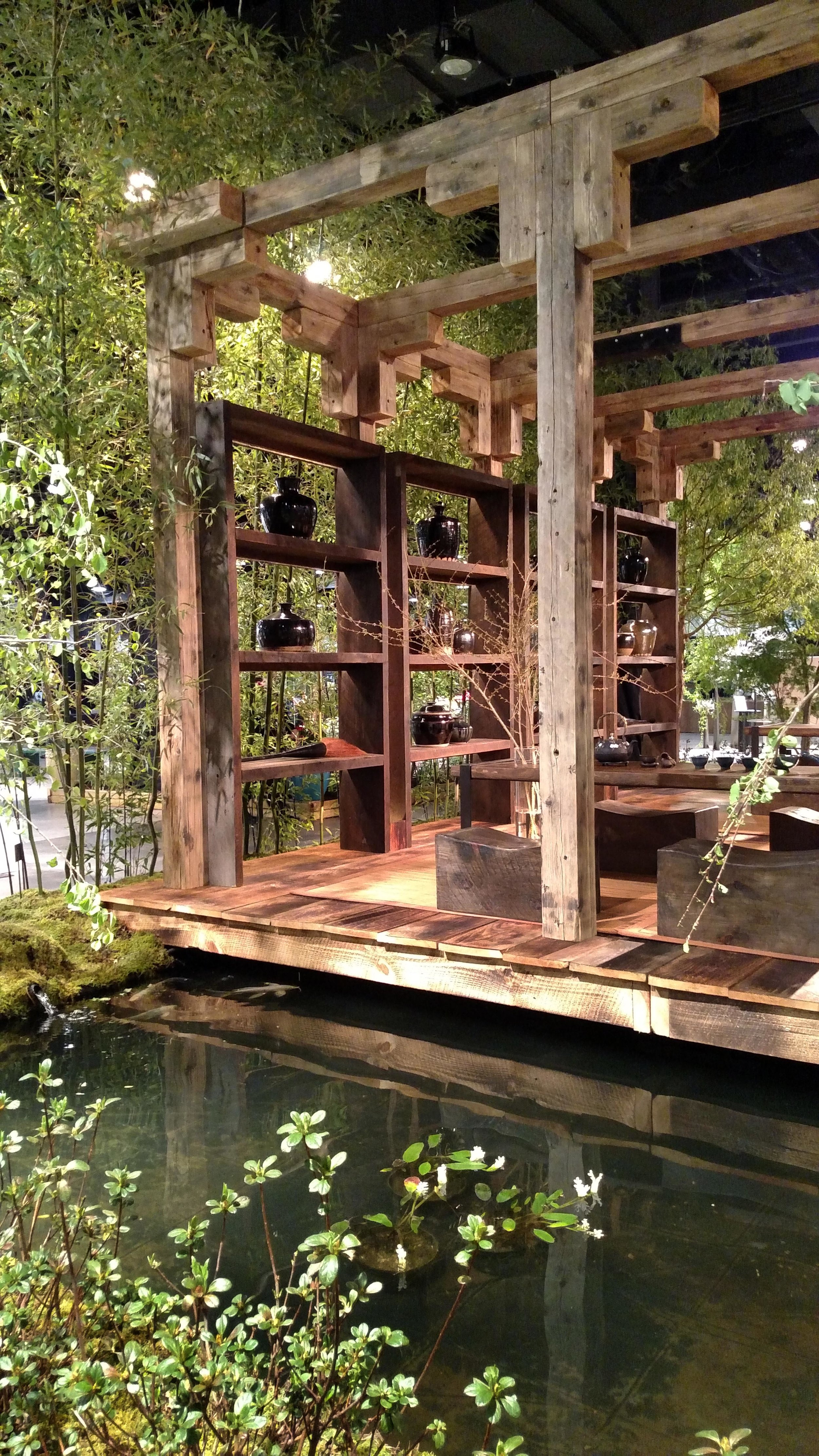 (301) The Teahouse, Interiors by MS.jpg