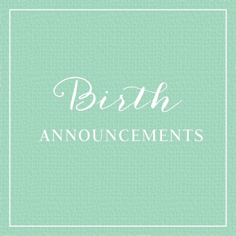 Baby & Kids Category Sq (birth announcements).jpg