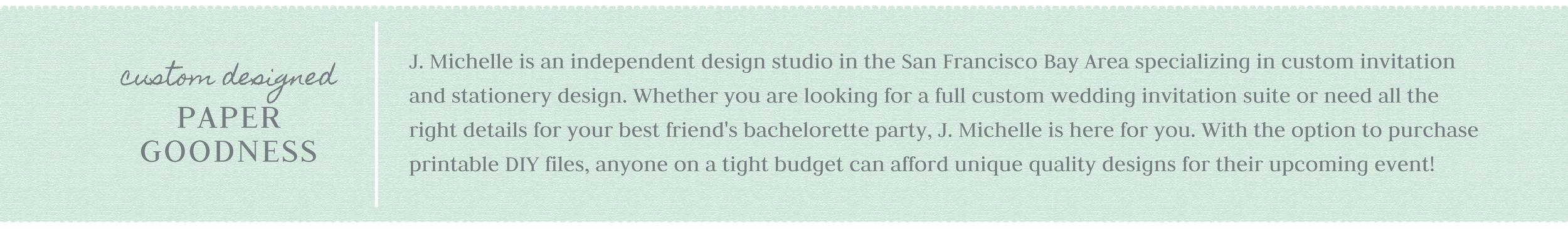 J. Michelle Studio - paper goodness.jpg