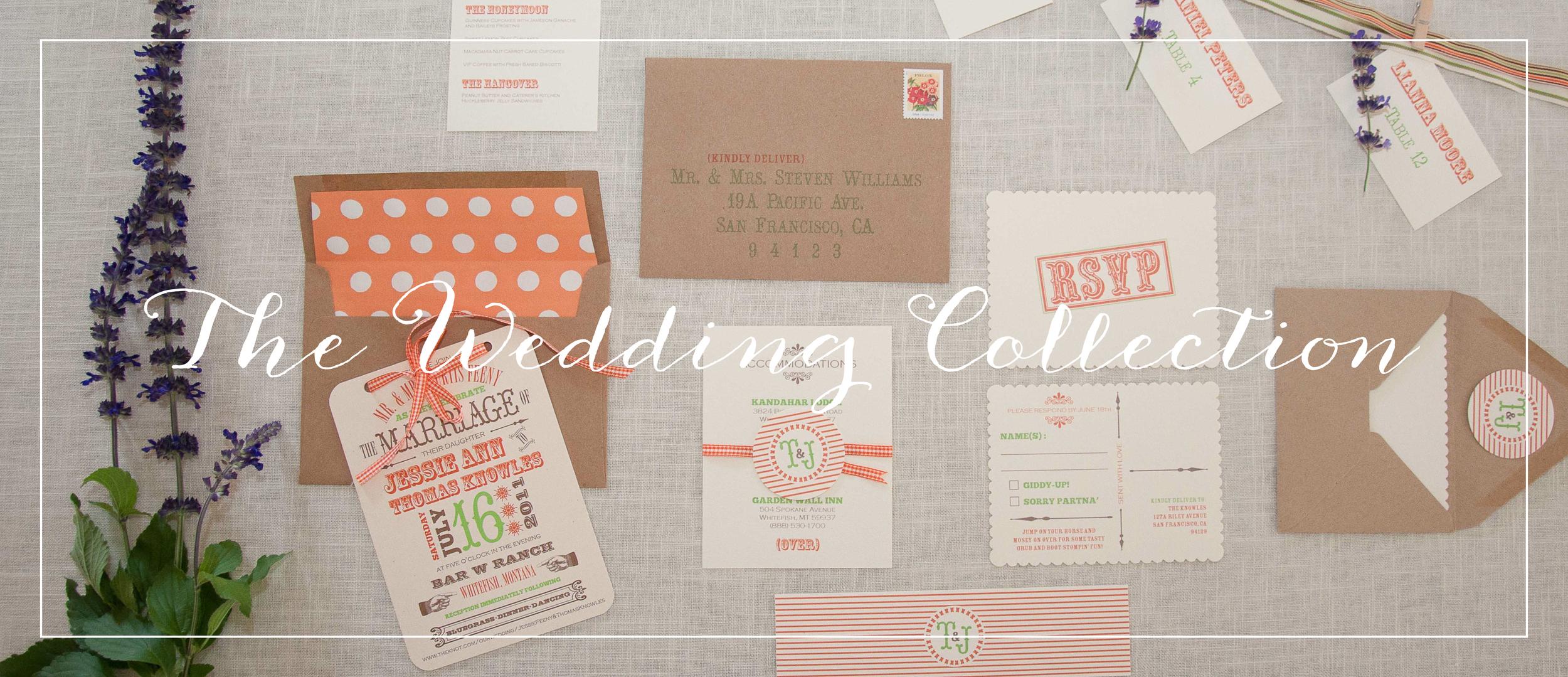 Jessie Wedding Collection.jpg