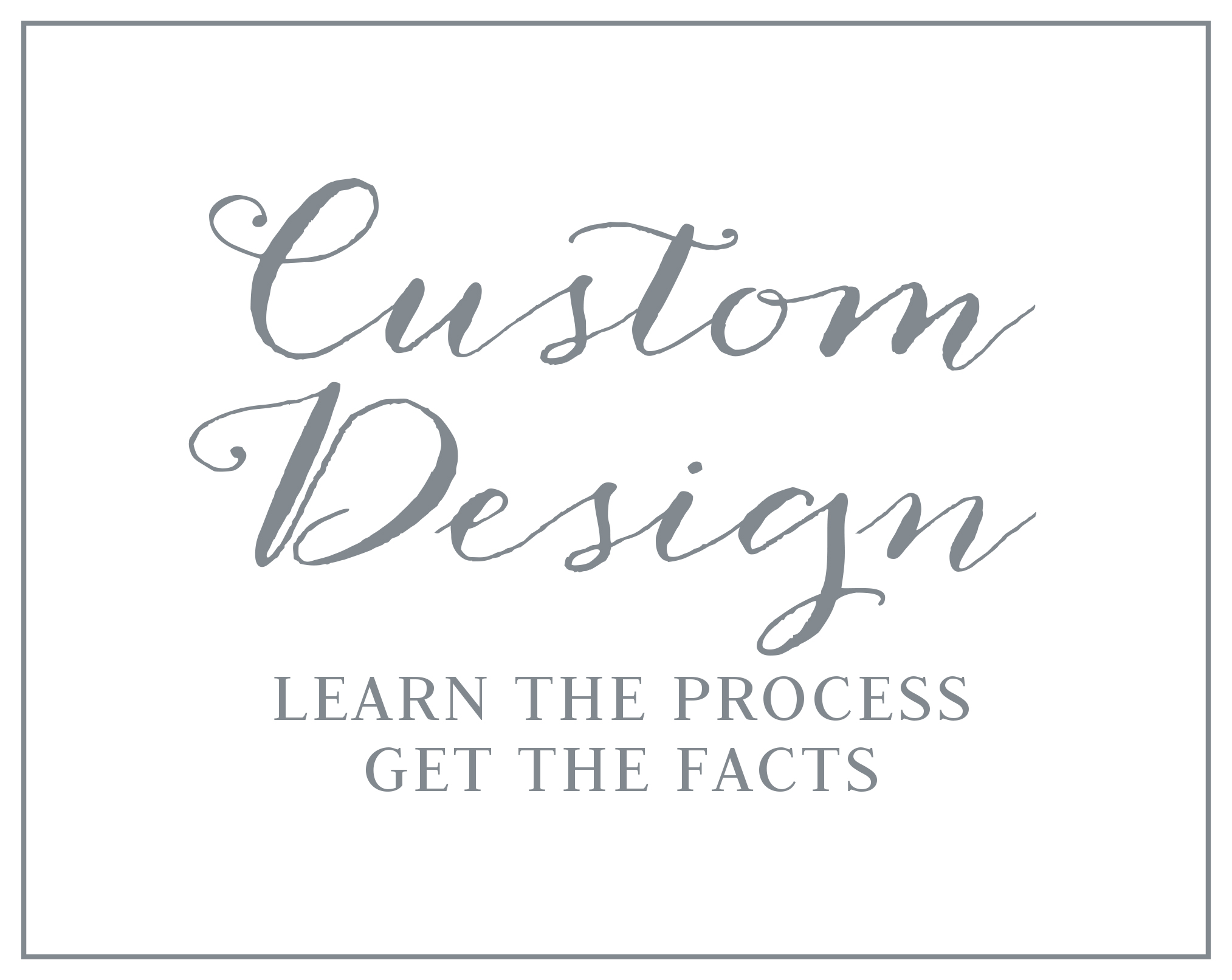 HOMEPAGE - Custom Design Button.jpg