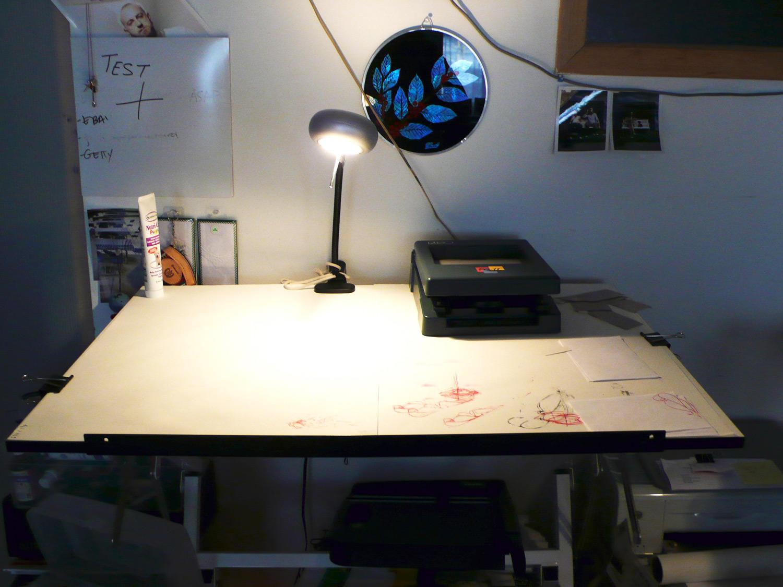 bdb_studio_1_web.jpg