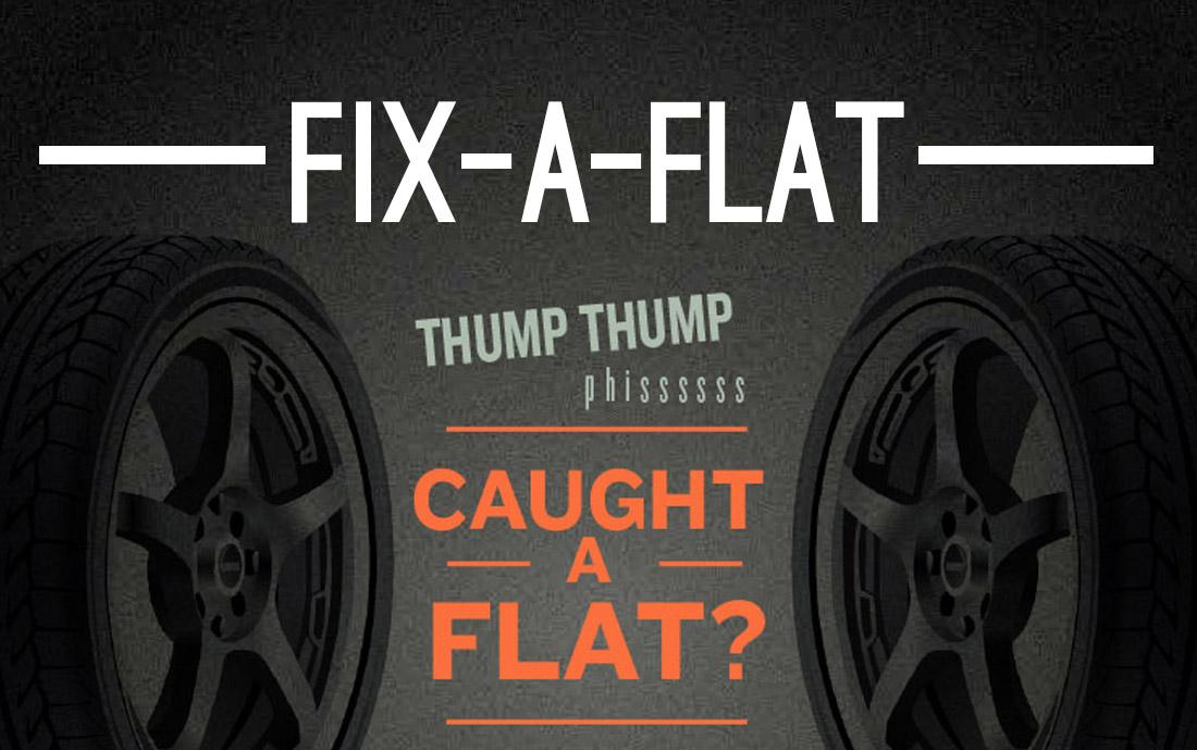 Fix A Flat Thumbnail.jpg