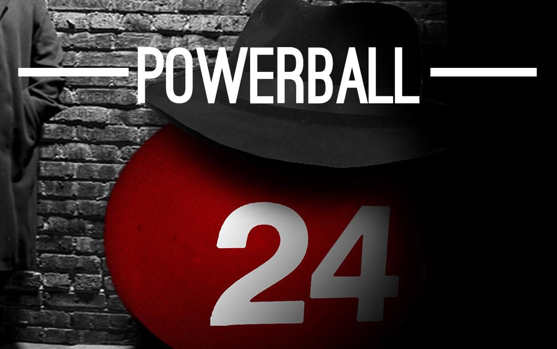 Powerball Thumbnail.jpg