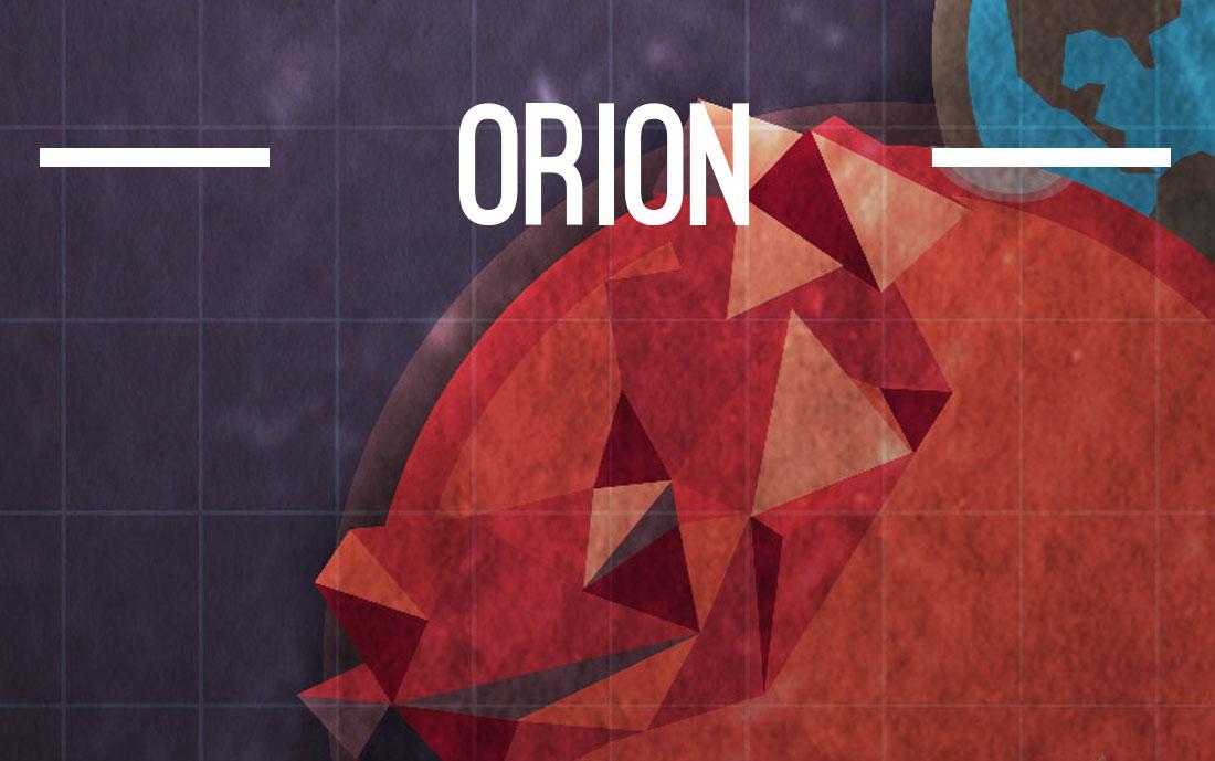 Orion Thumbnail.jpg
