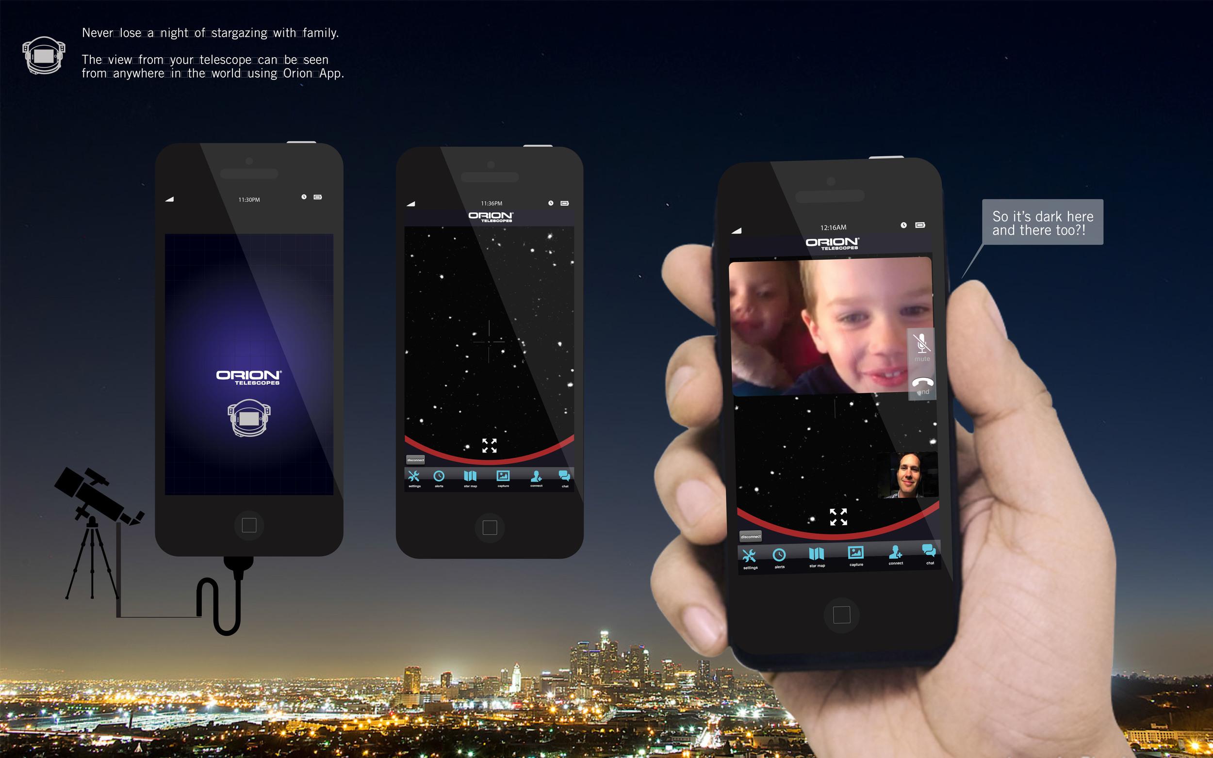 App Screens (layout).jpg