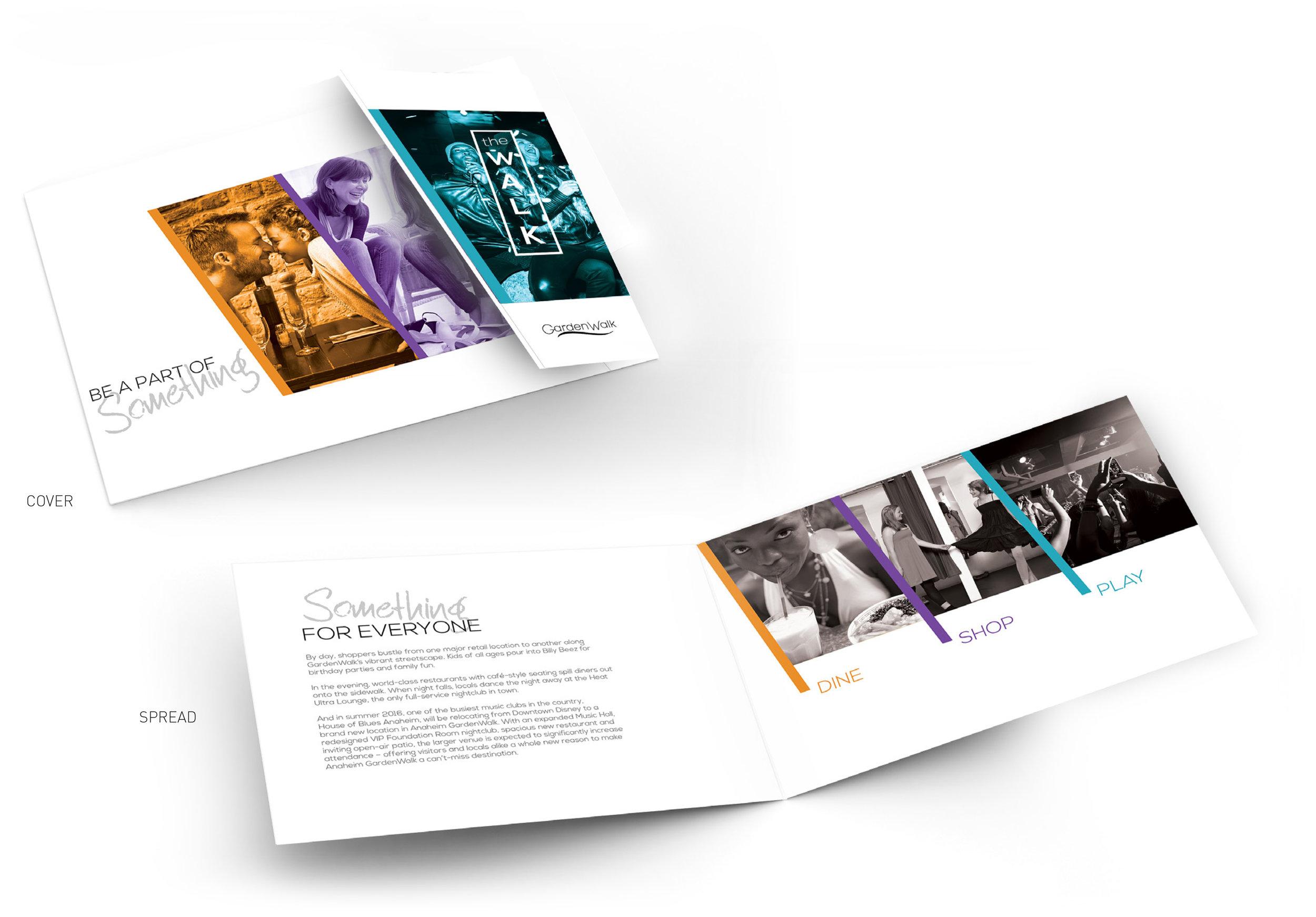 Brochure_GardenWalk_Rebrand.jpg