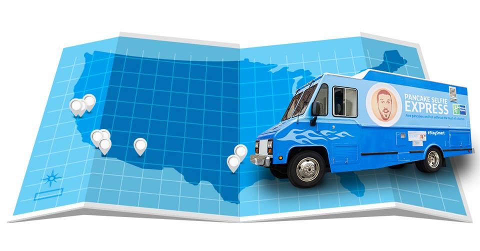 HIEX_Pancakeselfie_Truck.jpg