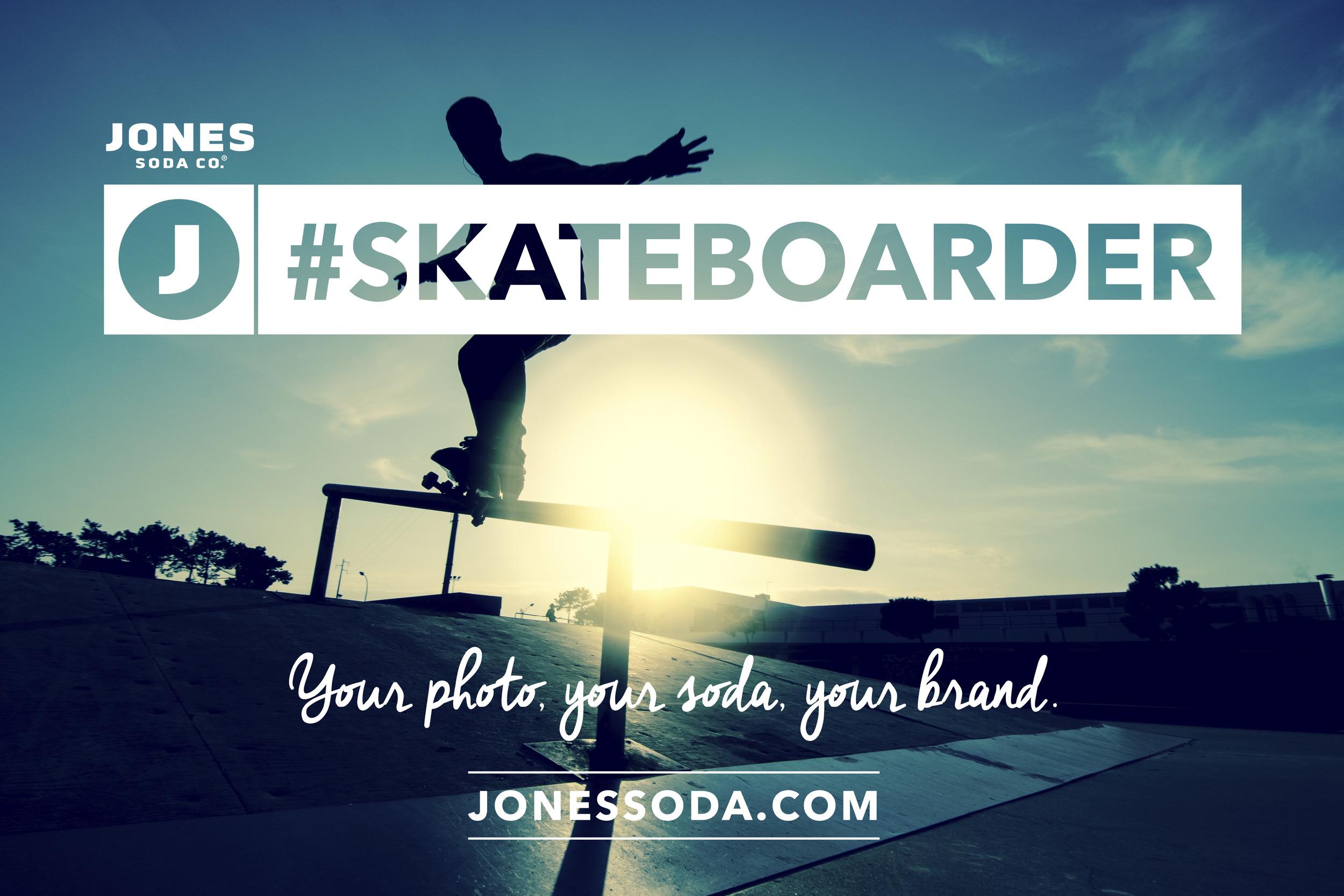 Jones_Billboard_Skateboarder_web.jpg