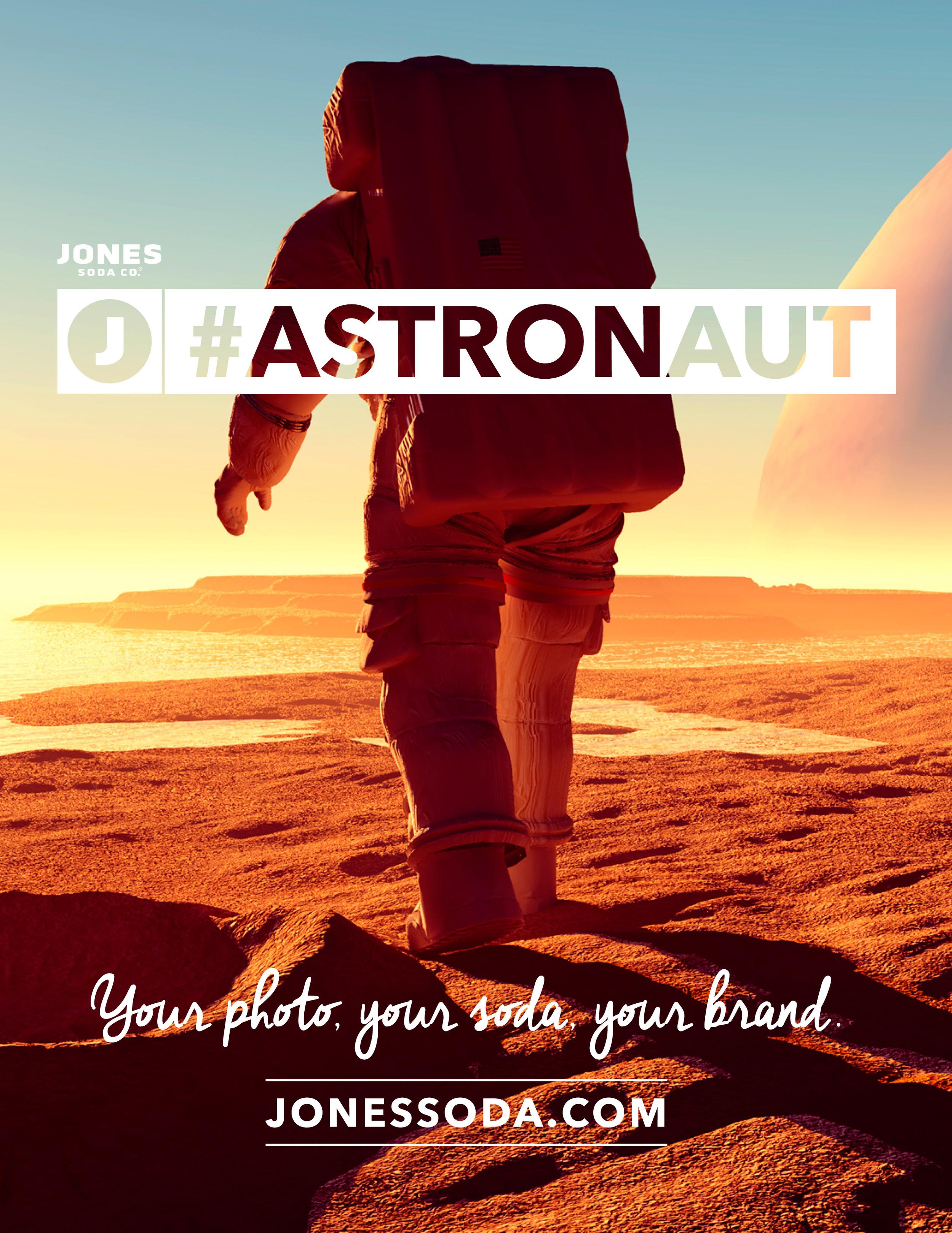 Jones_Street Sign_Astronaut_web.jpg