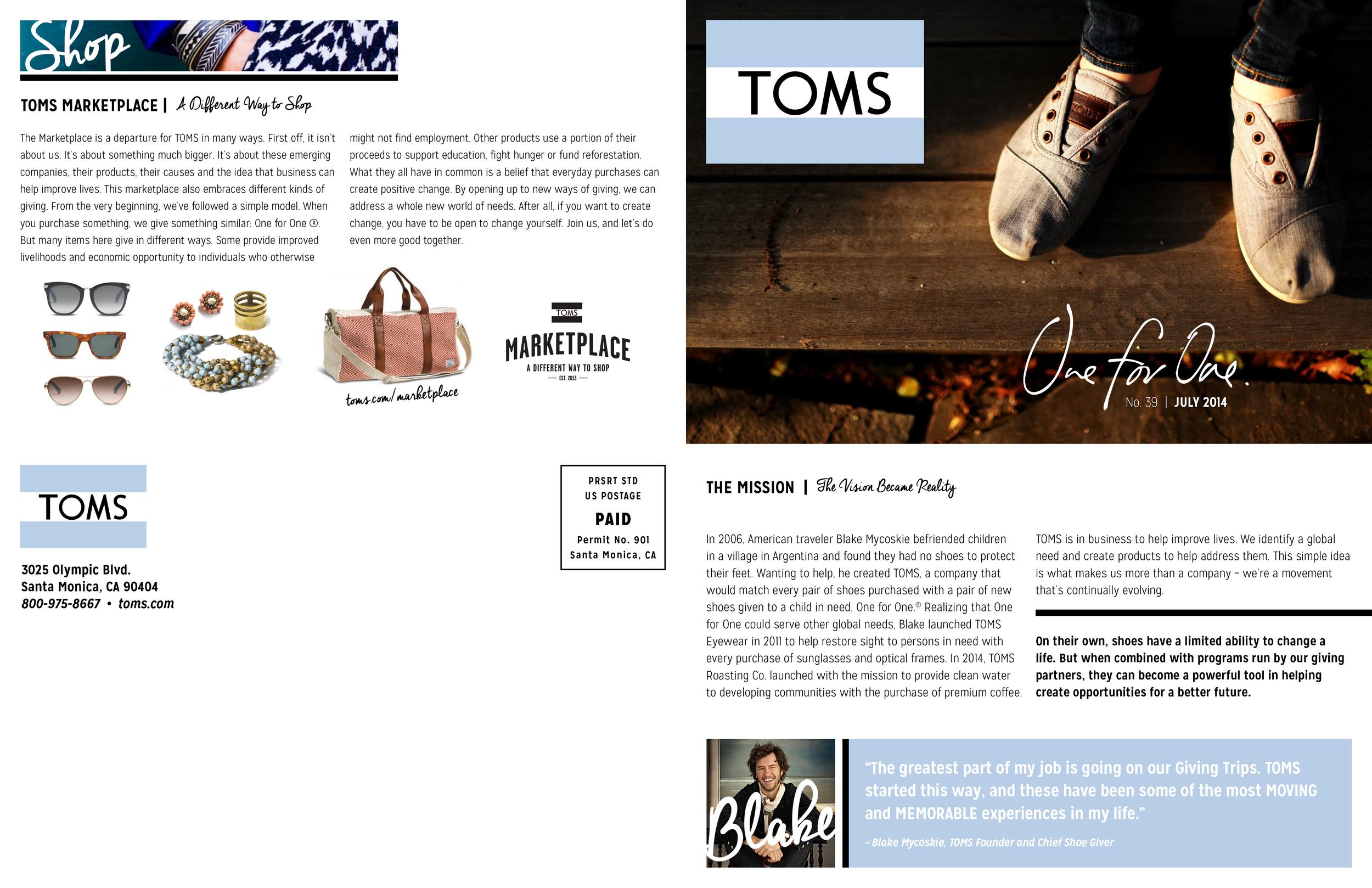 TOMS Mailer_web.jpg