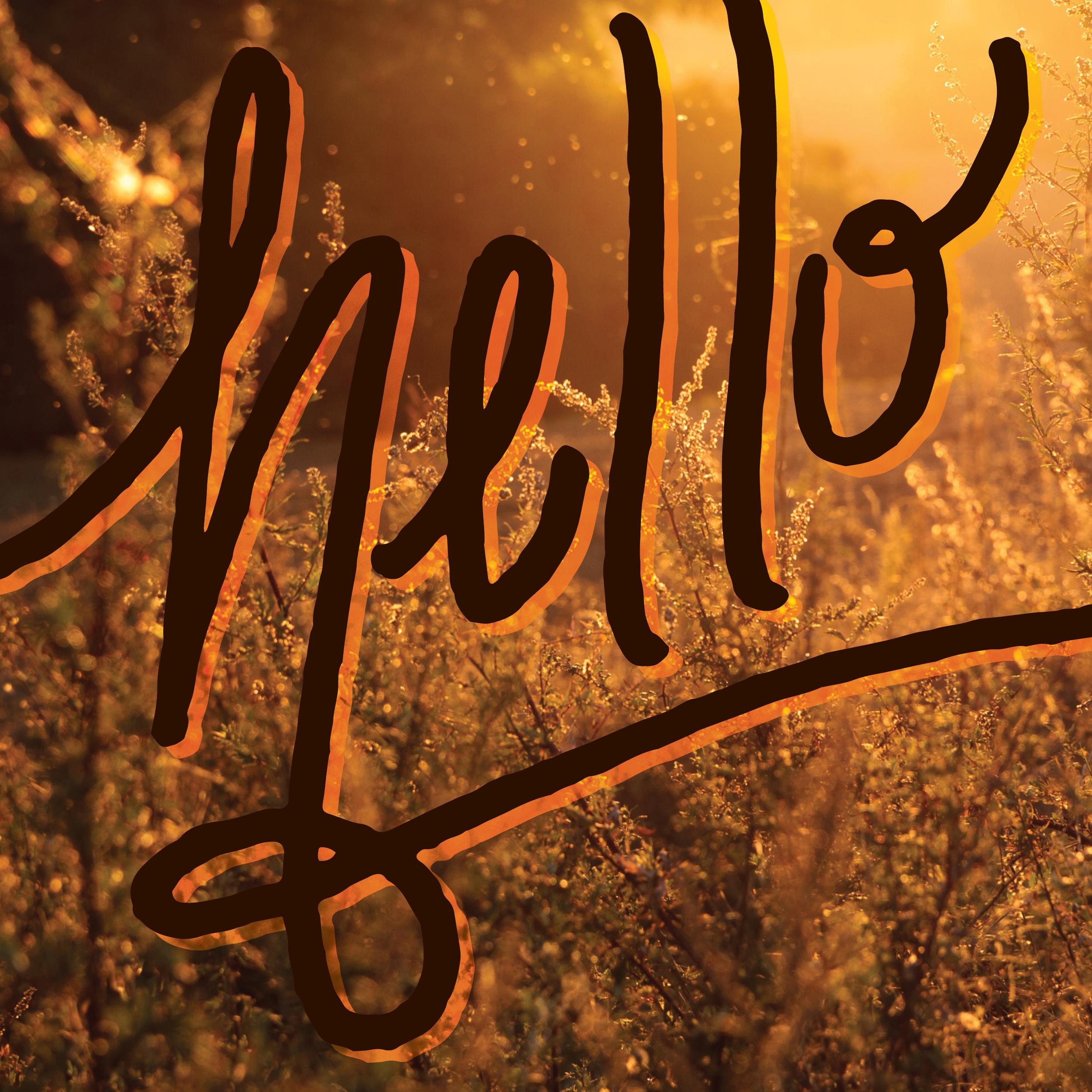 hello2.jpg