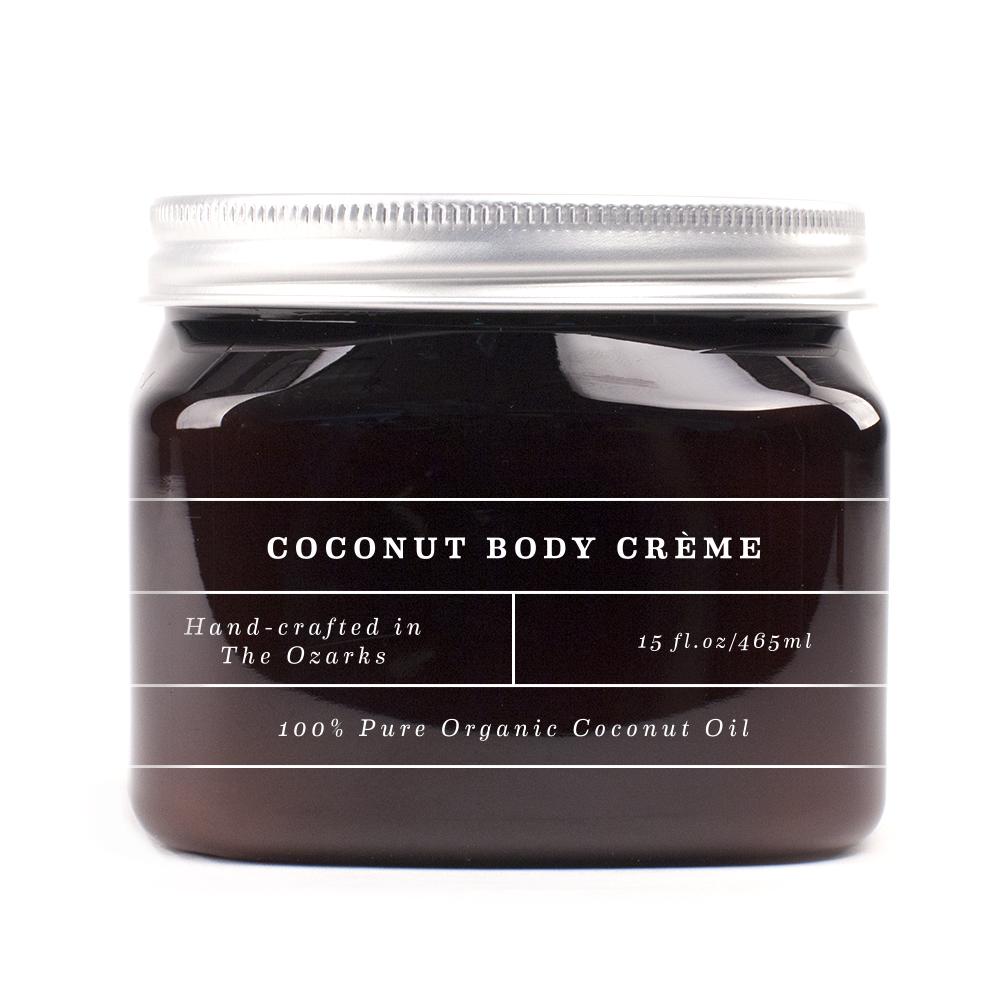 Coconut Body Creme.jpg