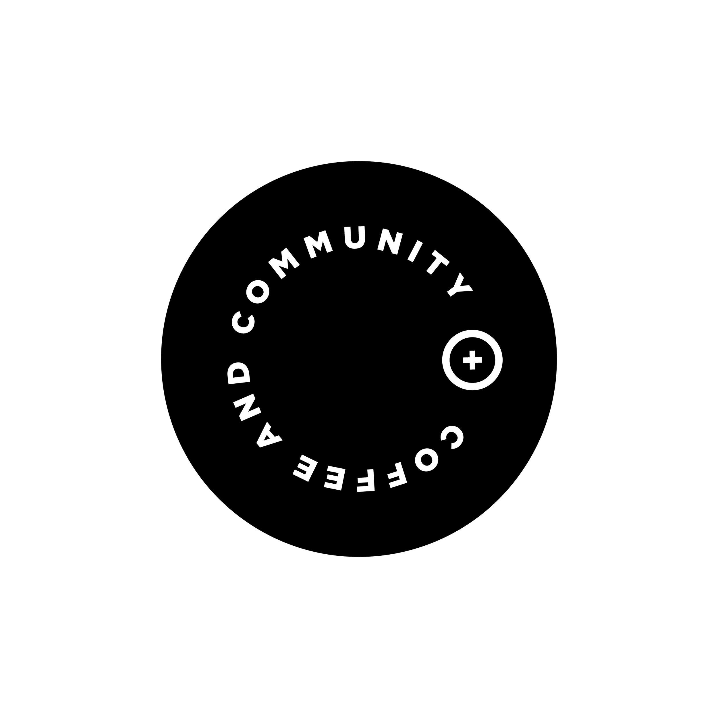 Coffee&Co_Logo-07.jpg