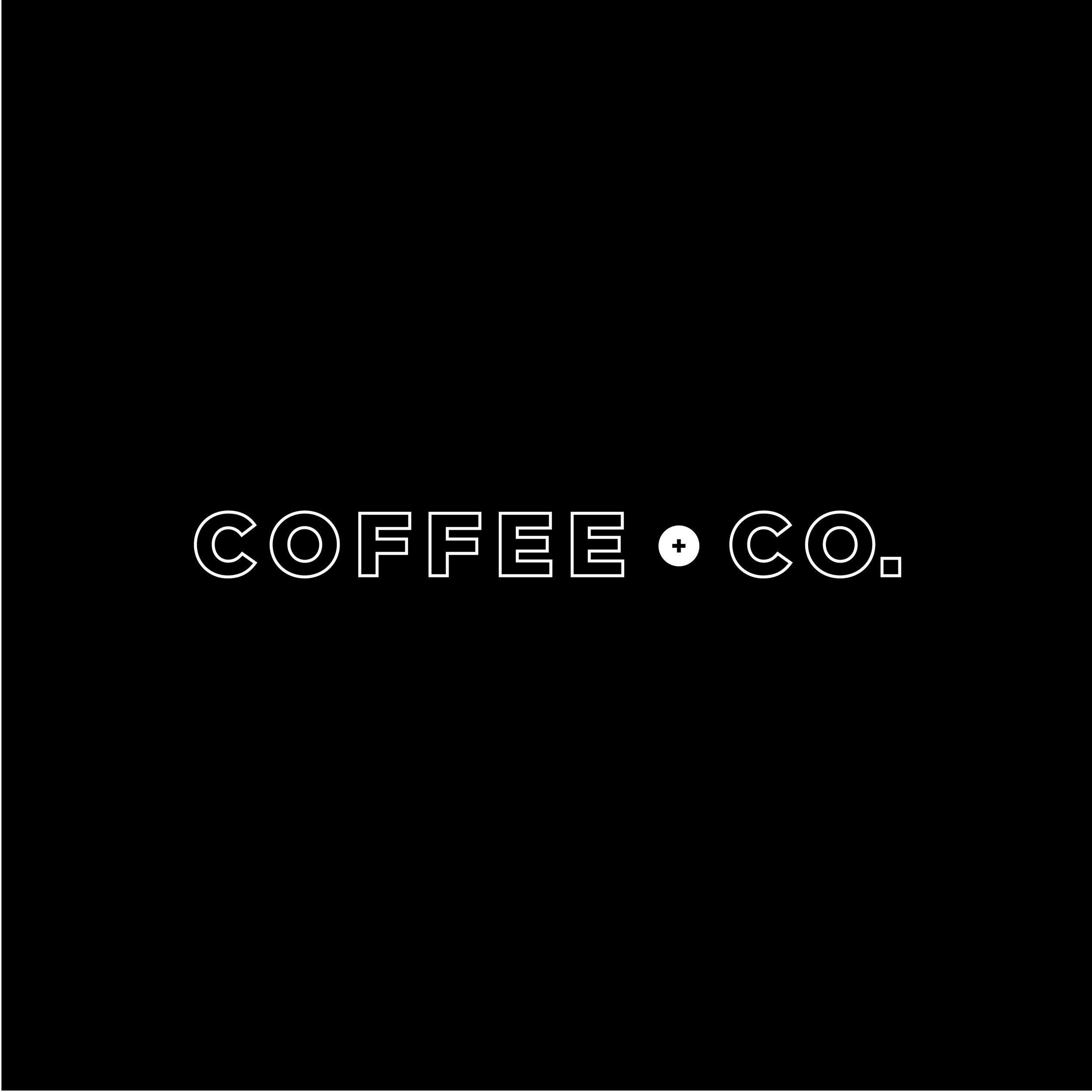 Coffee&Co_Logo-06.jpg