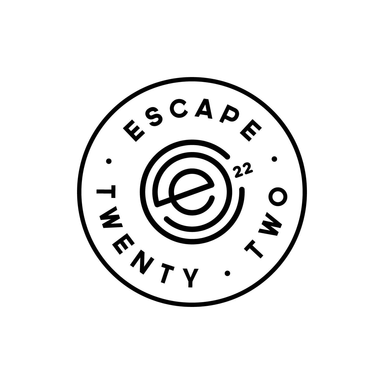 Escape2-01.jpg