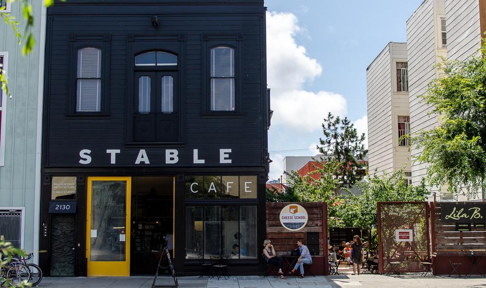 StableCafe.jpg