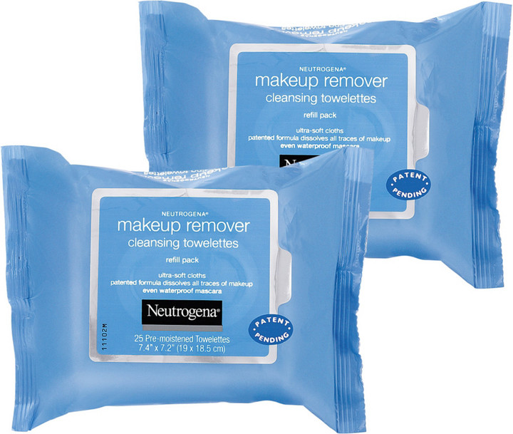 ckanani-Makeup wipes.jpg
