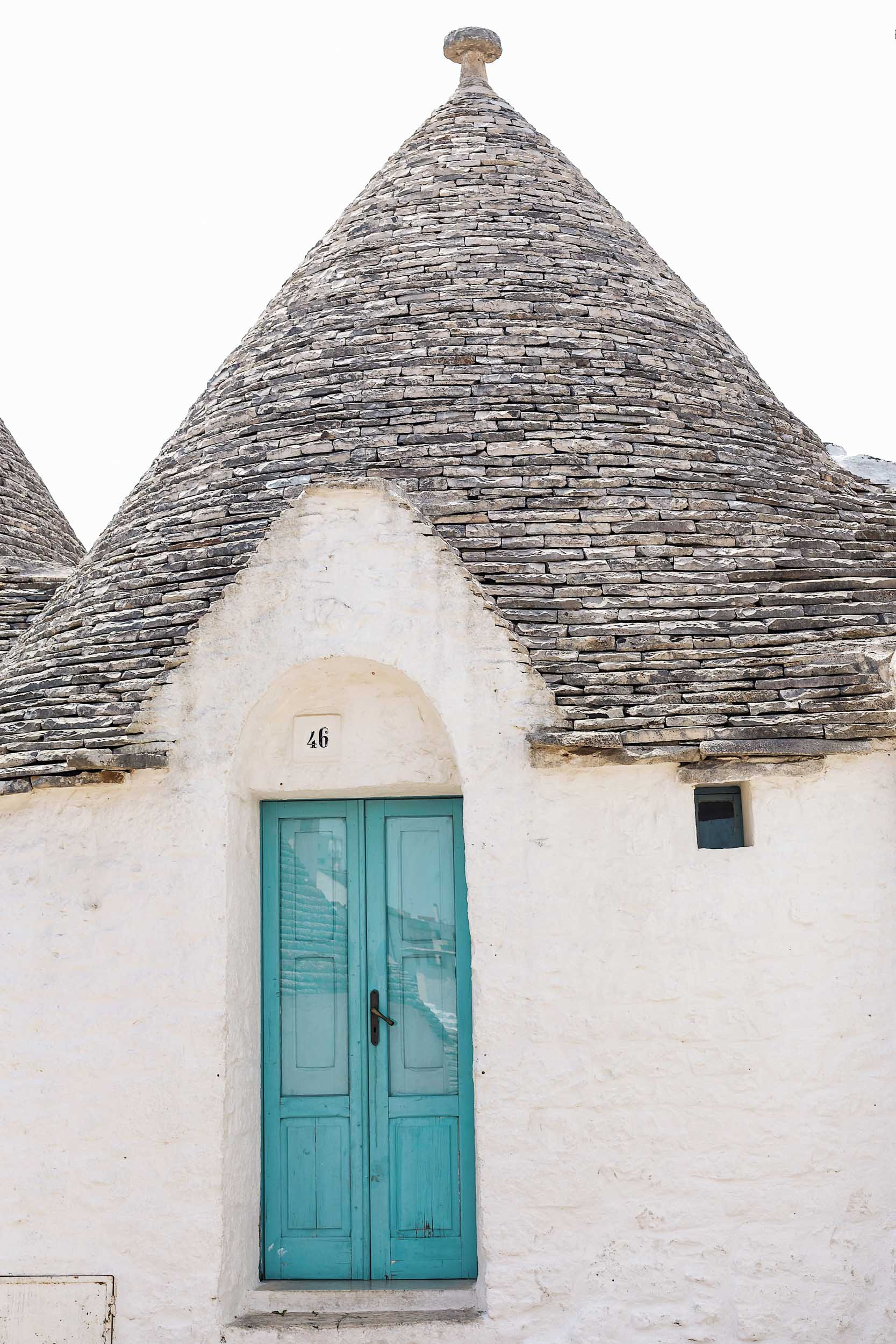 The best places to stay in Alberobello, Puglia, Italy