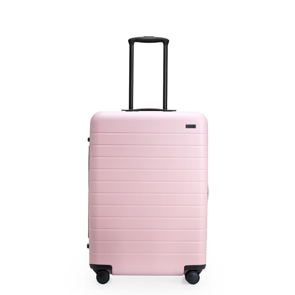 Away_medium_pink.jpg
