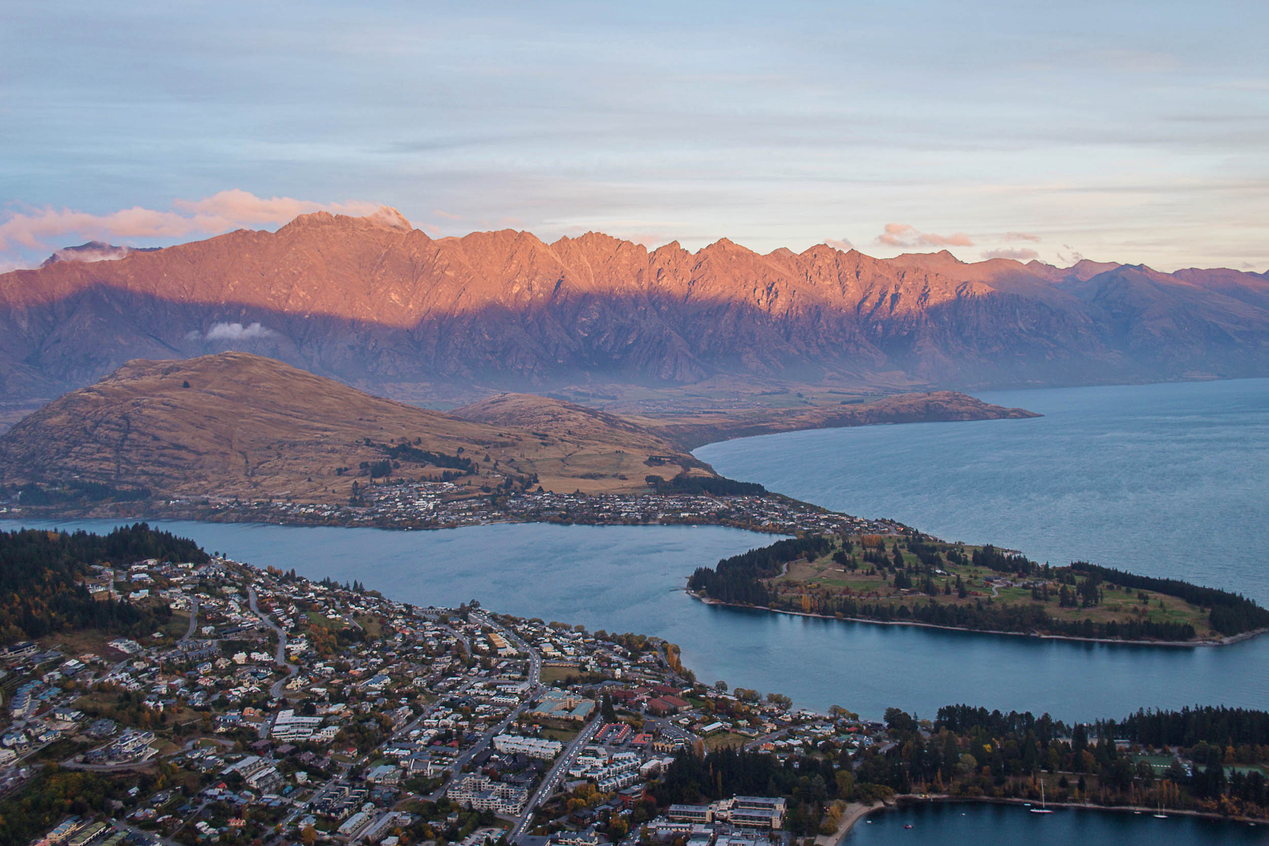ckanani-newzealand-12.jpg