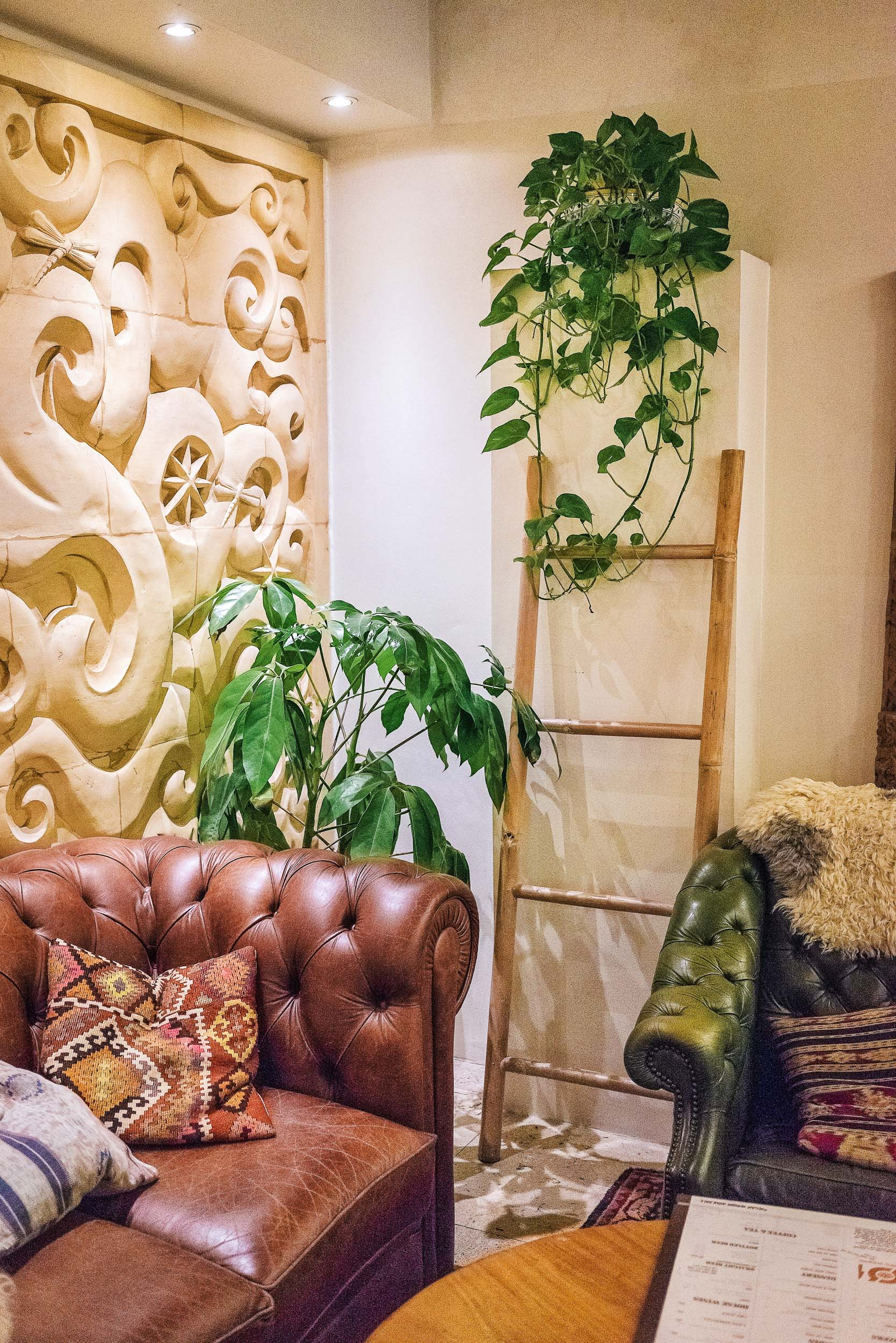 Where to stay in Copenhagen: Axel Guldsmeden. Beautifully decorated and perfectly located!
