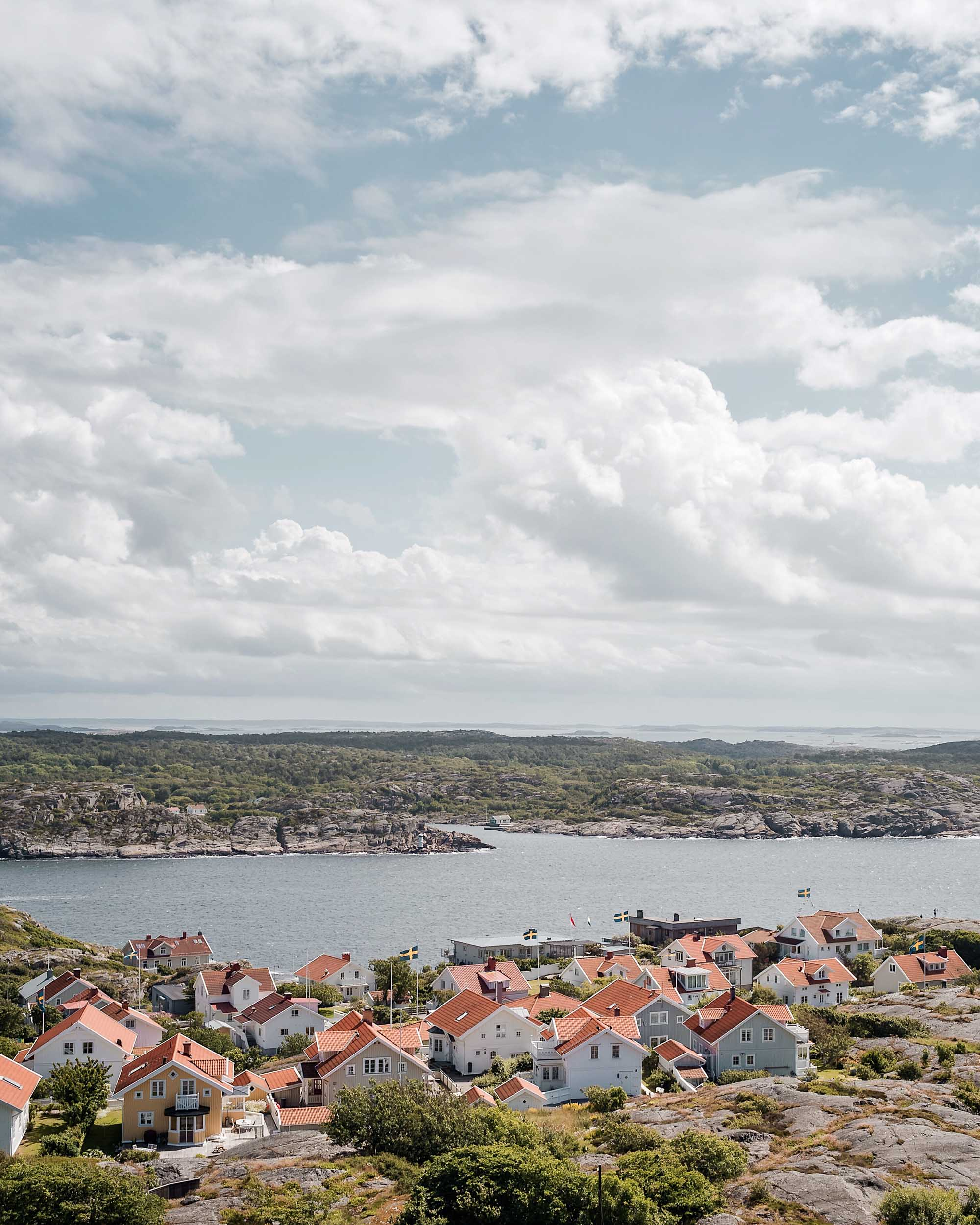 ckanani-westsweden-11.jpg