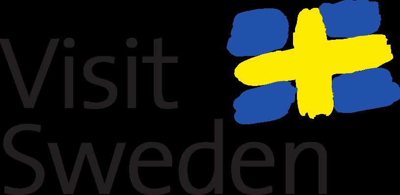 Visit Sweden.png
