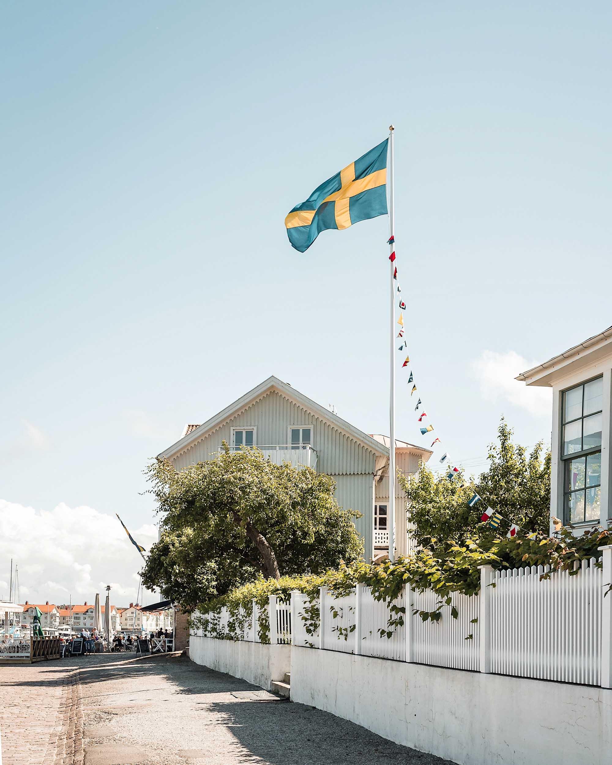 ckanani-westsweden-7.jpg