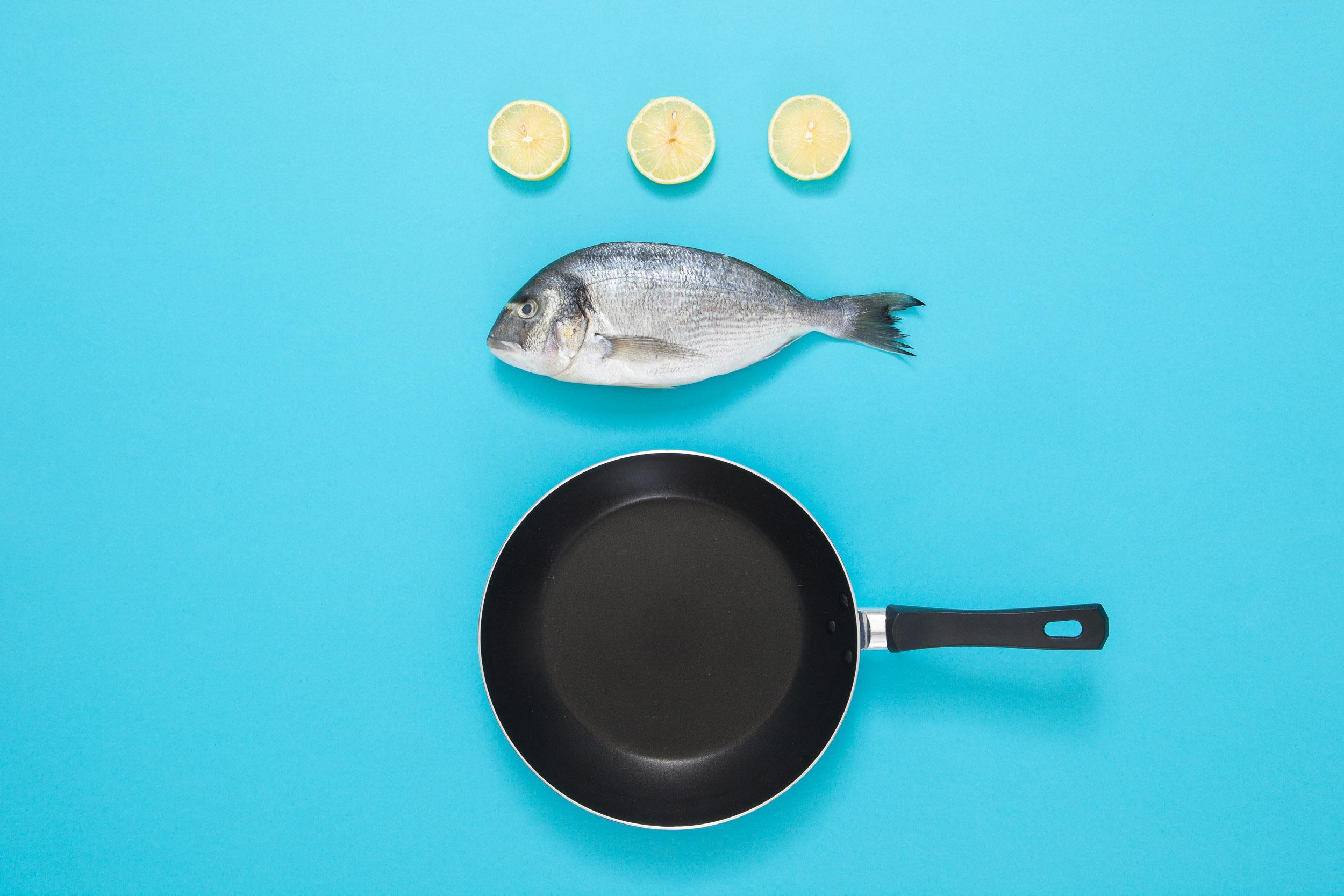 ckanani-healthy-food.jpg