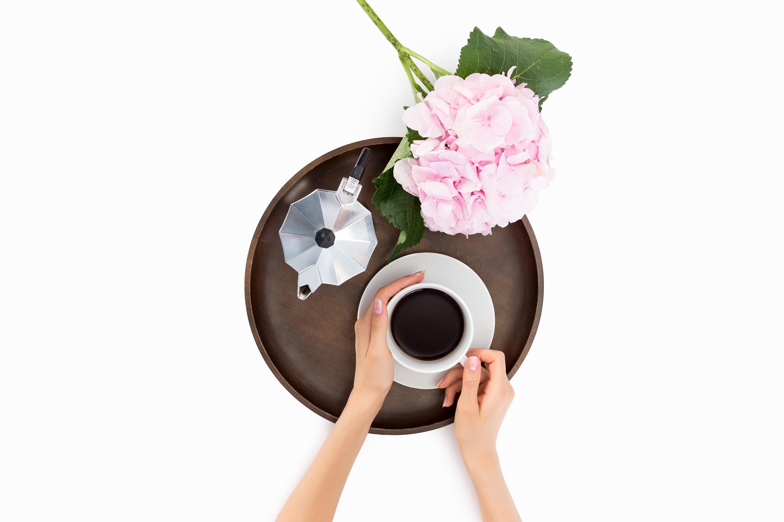 ckanani-coffee (1).jpg
