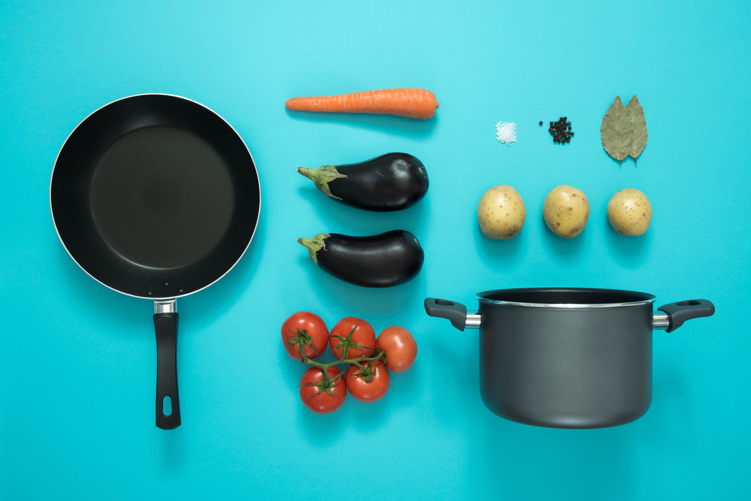 ckanani-healthy-food 2.jpg