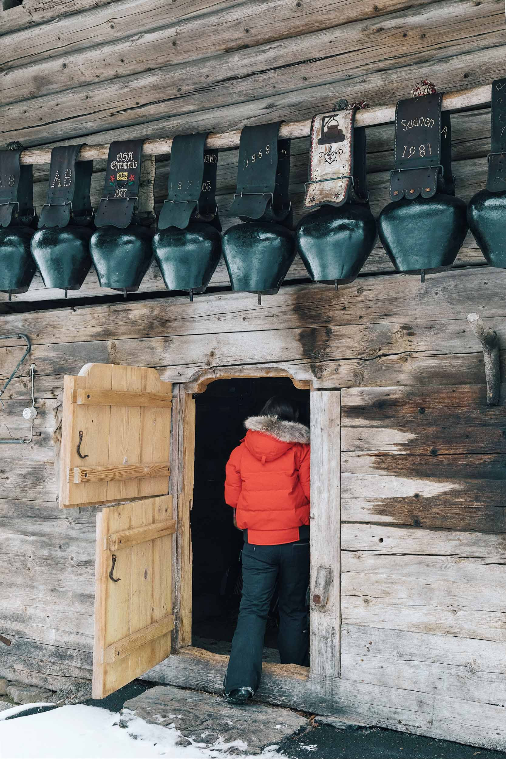ckanani-winterpacking-19.jpg