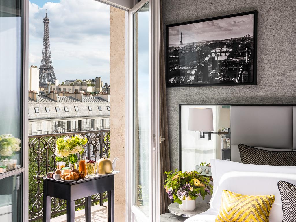 ckanani-Sofitel Paris Baltimore Tour Eiffel_.jpg