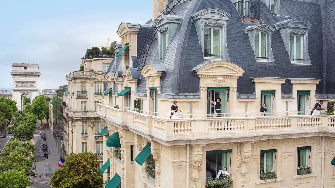 ckanani-The Peninsula Paris.jpg