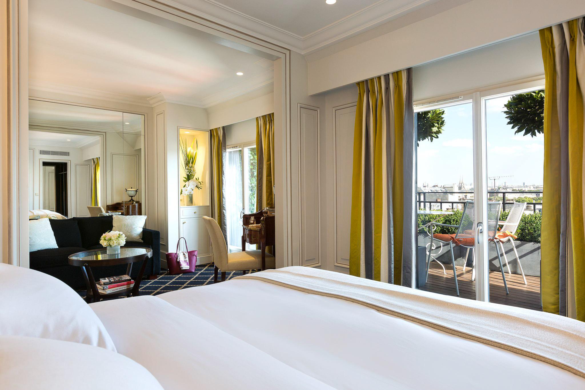 ckanani-Hotel San Regis4.jpg
